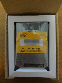 2013021101_IntelSSD335.jpg