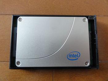 2013021103_SSDCaseIn.jpg