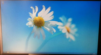 2013021109_Win8DefaultDesktop.jpg