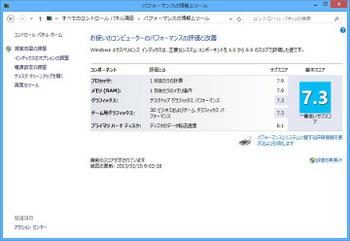 2013021110_Windows8ExperienceIndex.jpg