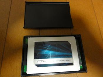 2018090103_Crucial_SSD_MX500.JPG