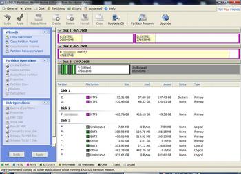 NAS_HDD_2011011202.jpg