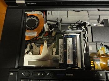 ThinkPad_W510_Win10_004.JPG