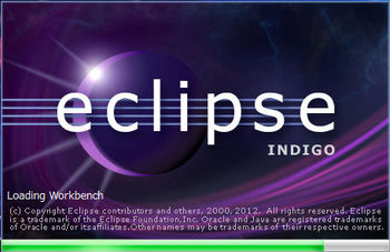 eclipse_INDIGO.jpg